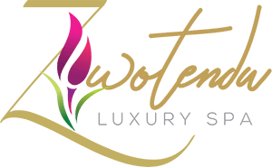 Zwotenda Luxury Spa